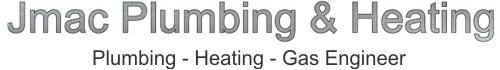 jmac plumbing & heating